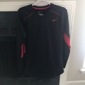 Brand new nike dri-fit